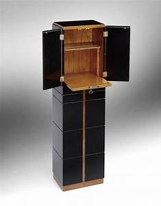Ital Design Möbel : desaive design on miazzo antiquit ten von morgen pinterest barschr nke lackieren und bar ~ Markanthonyermac.com Haus und Dekorationen