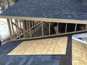 Infiltration Eau Toit : infiltration d 39 eau toiture construction courtois girard ~ Maxctalentgroup.com Avis de Voitures