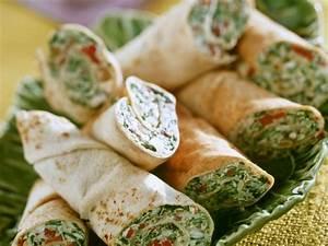 Party Snacks Vegetarisch : die besten 20 snacks zum mitnehmen ideen auf pinterest gesunde snack mischungen essen zum ~ Watch28wear.com Haus und Dekorationen