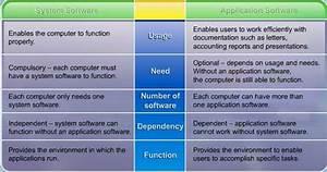 Frequenzweiche Berechnen : frequenzweiche berechnen software definition bertylbook ~ Themetempest.com Abrechnung