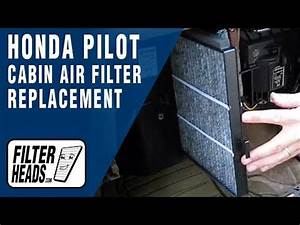 2006 Honda Insight Fuel Filter Location : my recommendation cabin filter supply ~ A.2002-acura-tl-radio.info Haus und Dekorationen
