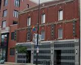 Gay bath houses in chicago illinois