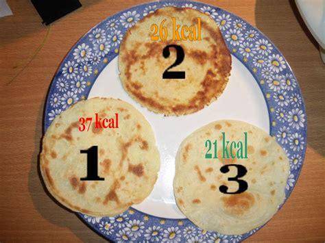 combien de calories dans les cr 234 pes comment all 233 ger la p 226 te 224 cr 234 pe ries chandeleur
