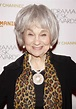 Lynn Cohen Tapped to Play Finnick's Mentor Mags in ...