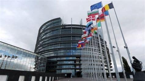 siege europeen pour l union européenne le maroc est un partenaire