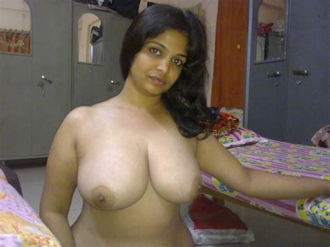 Desi Sexy Aunties Photo Album By Leopard69puma