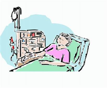 Dialysis Care Patients Health Illness