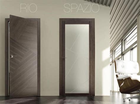 Porte Di Design Per Interni by Porte Design Ghizzi E Benatti Porte In Legno E Laccate
