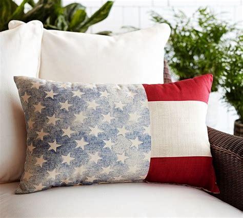 Decorative Outdoor Lumbar Pillows by American Flag Indoor Outdoor Lumbar Pillow Contemporary