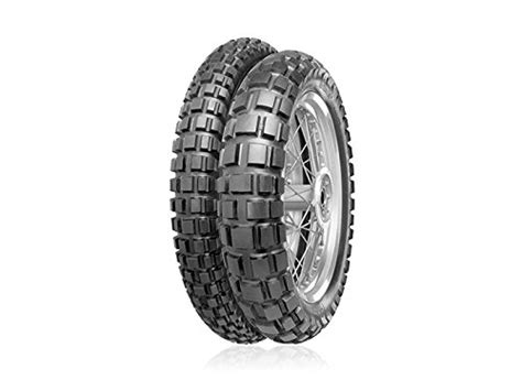 Top 10 Best Dual Sport Tires Our Top Picks 2019