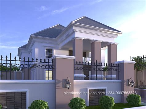 Your One Stop Building Project