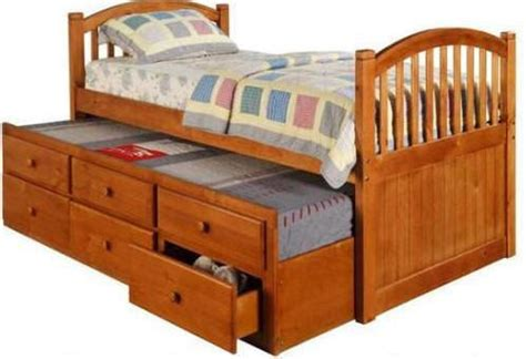 2184 best of captain bed 162 best captain s beds images on kid bedrooms