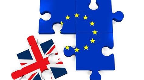 ''Brexit'': Impact on compliance with EU chemicals ...