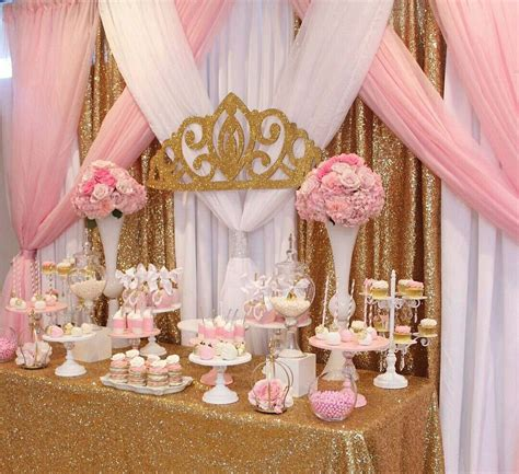 Best 100+ Quince Decorations Ideas For Your Party