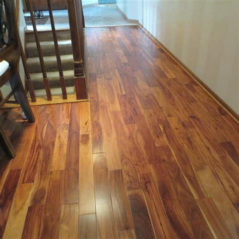acacia sagebrush herringbone acacia golden sagebrush traditional hardwood flooring minneapolis by unique wood floors