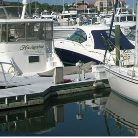 Getting Your Boating License In Virginia by Fishing Boating Resources Start Fishing Today