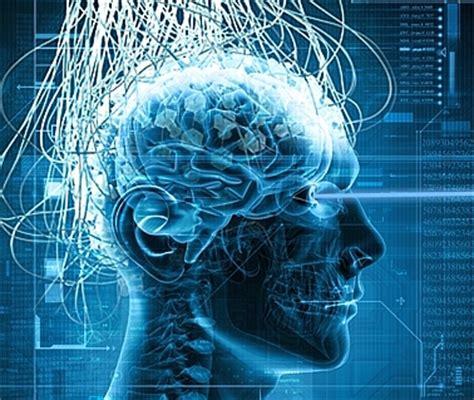 pensiero  sincronizzazione elettroncefalografica