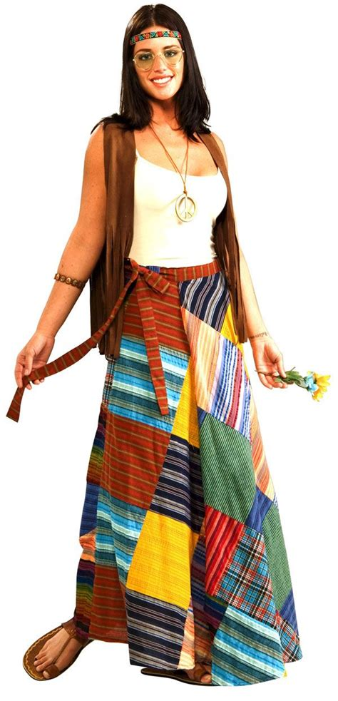 Hippie Dress Up - Oasis amor Fashion