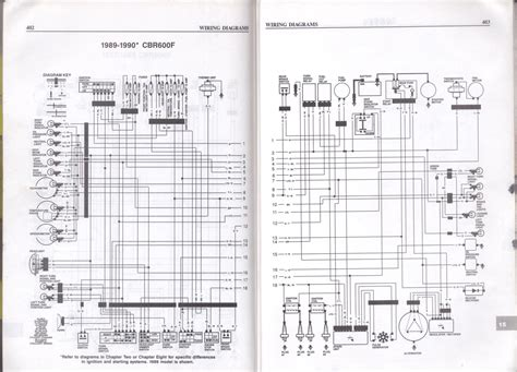 sauer danfoss joystick wiring diagram free wiring diagram