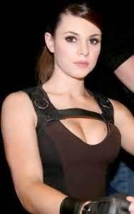 Alison Carroll Net Worth - Celebrity Sizes