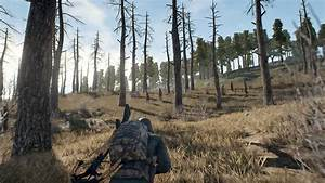 PlayerUnknown39s Battlegrounds Is Coming As A Console
