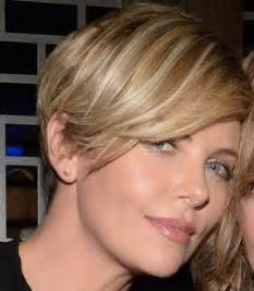 HD wallpapers short bob curly hairstyles 2011
