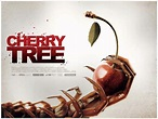 Movie Review: Cherry Tree