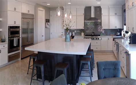 designer kitchens baths las vegas kitchen remodeling
