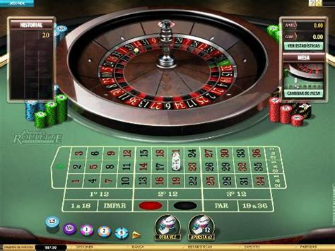 Típicos Juegos De Casino Online  Juegos Y Apuestas