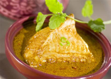 pate verte pour poisson w recette tajine de poisson