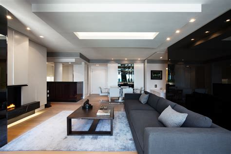 Best Interior Design Courses London Kitchen Ideas Modern