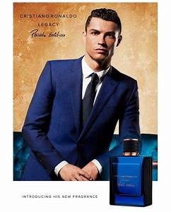 Cristiano Ronaldo Parfum : cristiano ronaldo legacy private edition new fragrances ~ Frokenaadalensverden.com Haus und Dekorationen