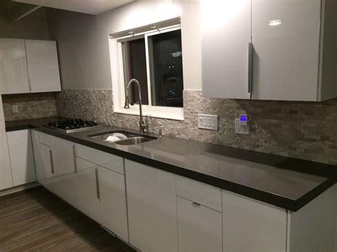 durability of ikea kitchen cabinets ikea kitchen cabinets durability quality 8844