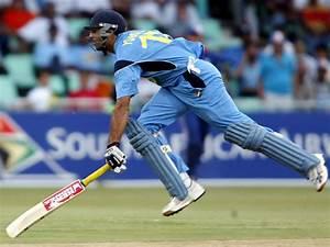 Sachin 200 Highest in One Day Cricket Score