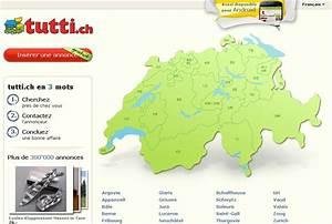 Annonce Auto Suisse : tutti annonces immobilier auto chien emploi voiture meuble suisse tutti tutti ~ Medecine-chirurgie-esthetiques.com Avis de Voitures