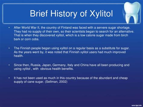 xylitol side effects xylitol benefits shop