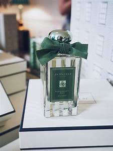 Jo Malone Christmas collection - all you need to know ...