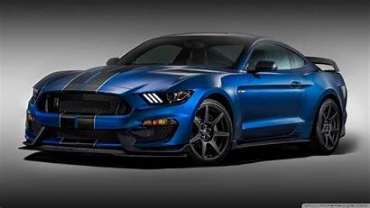 Mustang Shelby Ford Gt350 Gt350r 4k Wallpapers