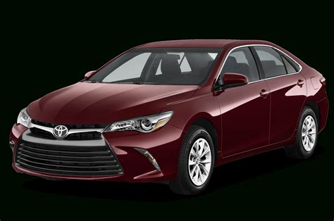 All 2019 Toyota Camry Release Date And Specs  Car 2018 2019