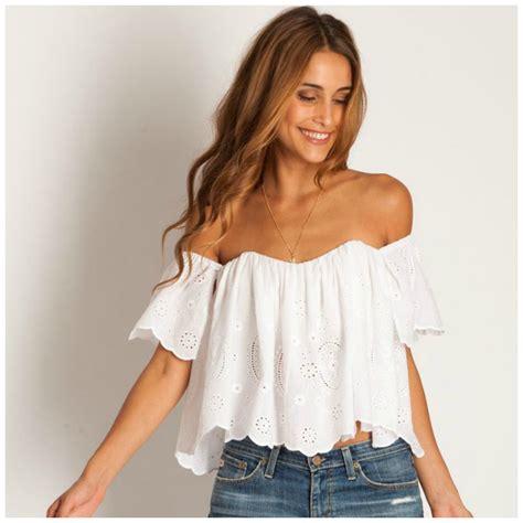 reddit blouse i 39 m sick of crop top what 39 s femalefashionadvice