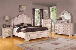 Gardner white bedroom sets decor ideasdecor ideas for Gardner white bedroom sets
