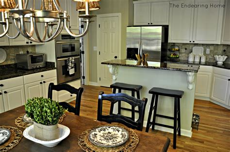 green and grey kitchen kitchen wishin 3958