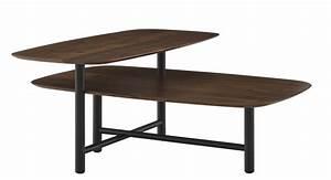 Table Basses Gigogne : table basse archives le blog d co de mlc ~ Zukunftsfamilie.com Idées de Décoration