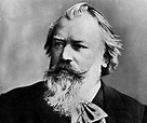 Johannes Brahms Biography - Facts, Childhood, Family Life ...