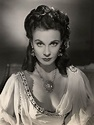 Laughing Torso: Starring Vivien Leigh: A Cetenary ...