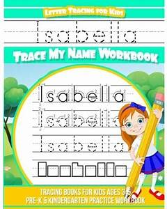 check out these bargains on letter tracing for kids With trace letters ages 3 5