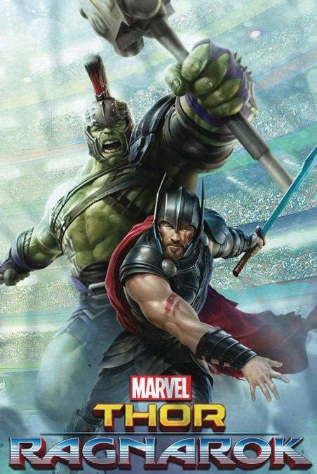 page 1 gladiator hulk helmeted thor featured in 39 thor