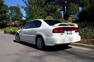Rizalvet 2000 Subaru Legacy Specs  Photos  Modification