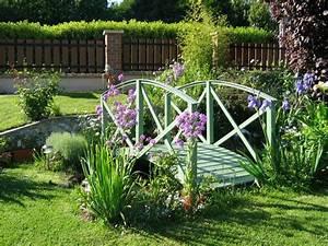pont en bambou pour bassin 20170708031230 arcizocom With pont pour bassin de jardin 10 jardin japonais collection photo pour la creation