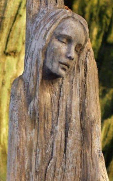 pin  barry warburton  wood carving wood carving art